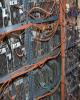 تصویب نرخ صادراتی برق برای تولید بیتکوین در کمیسیون اقتصادی دولت