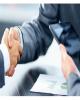 مشارکت حقوقی چه نوع عقدی است؟
