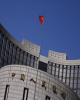بانک مرکزی چین ۲۰۰ میلیارد یوآن به بازارها تزریق کرد