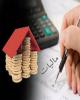 گذر دلالها به دباغ خانه مالیات میافتد؟