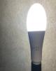 لامپ ۸ دلاری هوشمند با فرامین صوتی کار می کند