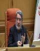 پرداخت حقالکشف به مرزبانان و توزیع سوخت در 9 استان مرزی ازطریق تعاونیها