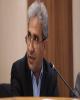 رشد پرداخت تسهیلات و ارائه خدمات شعبه شیراز  بانک توسعه صادرات