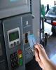طرح اتصال کارت بانکی به کارت سوخت متوقف شد