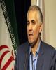 قطعی شدن پرواز از فرودگاه زنجان برای حجاج