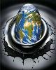 چه درآمدهایی میتواند جایگزین درآمد نفتی شود؟