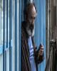 پایان فیلمبرداری پروژه مشترک ایران و جمهوری چک