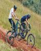 دوچرخههای کوهستان هم برقی شدند