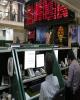 سهامداران در انتظار گزارشهای ۶ ماهه/ نوسان بورس متعادل میشود