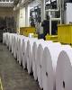 شرایط واردات کاغذ با ارز نیمایی