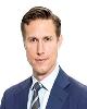 تصمیم «لاگارد» برای نرخ بهره