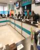 دیدار با اعضاء هیئترئیسه فراکسیون تعاون مجلس شورای اسلامی