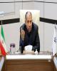 سرمایه گذارانی از کشورهای عربی اعلام آمادگی کرده اند