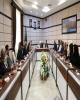 سرمایه گذاران خارجی از کشورهای عربی جهت سرمایه گذاری اعلام آمادگی کرده اند