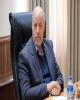 روابط اصفهان و سن پترزبورگ در زمینه های مختلف توسعه می یابد
