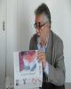 مدیرمسئول «عصر اقتصاد» دچار عارضه مغزی شد