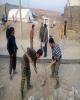 ۱۹۵ گروه جهادی خدمات رسانی به عشایر استان فارس را انجام می دهند