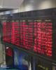ظرفیت بورس برای تسهیل افزایش سرمایه بانکها