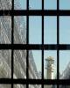 جهیزیه دو برادر را روانه زندان کرد