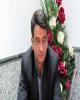 عباس جرجانی مدیرکل دفتر جذب و حمایت از سرمایه گذاری استانداری خراسان جنوبی شد