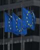 مشکلات اقتصادی اروپا جدی است