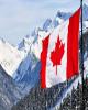 حقایقی جالب از اقتصاد کانادا
