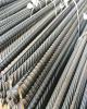 سوهان روح «دلار» در بازار فولاد