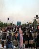 """همایش """"شهر پایدار و گام دوم انقلاب"""" ۹ مردادماه در تبریز برگزار می شود"""
