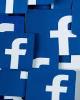 بزرگترین جریمه تاریخ آمریکا برای فیس بوک/ سود  2.6 میلیارد دلاری در 3 ماه