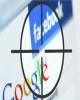 استرالیا قوانین بیشتری برای گوگل و فیس بوک وضع می کند