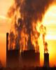 پیشنهاد بانک اروپایی برای پایان وامدهی به سوخت فسیلی