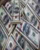 نوسان دلار در مرز ۱۲ هزار تومان