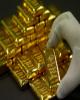 ذخایر طلای روسیه از ۱۰۰ میلیارد دلار فراتر رفت