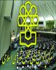 نشست ارائه پیشنویس قانون نظام آماری در مرکز پژوهشهای مجلس