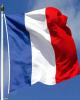 واکنش فرانسه به اظهارات ترامپ علیه امانوئل ماکرون
