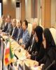 آمادگی بانک توسعه صادرات برای تامین مالی محصولات نانوی صادراتی
