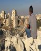 قصه پرغصه فلسطینیها؛ وقتی هزینه تخریب منازلشان را هم باید از جیب بدهند!