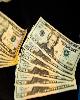 قیمت دلار باز هم کاهش یافت؛ ۱۱ هزار و ۶۵۰ تومان