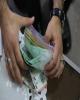 ماموران راهور کیف حاوی ۵ هزار یورو را به صاحبش بازگرداندند