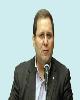 تامین و شناسایی نیاز مشتریان با استقرار بانکداری باز و شرکتی