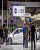 10 کمپانی برتر چینی در لیست فورچون جهانی 500