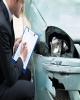 همکاری یک شرکت بیمه با خودش در ارزیابیهای خسارت!