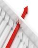 قوانین جدید بازار پایه فرابورس بزودی اعلام می شود