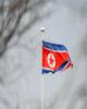 ثبت بدترین سال اقتصادی کره شمالی در ۲۱ سال اخیر