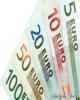 جزئیات قیمت رسمی انواع ارز/نرخ ۲۳ ارز کاهش یافت