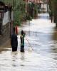 ۹۰ درصد از خسارتهای سیل به منازل مسکونی پرداخت شد