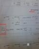 تخصیص ارز نیمایی برای واردات ارز دیجیتال + سند