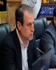 تدوین سند اقتصاد مقاومتی کرمانشاه با ۱۴ اقدام اساسی