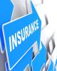 عبور حق بیمه تولیدی جهان از ۵هزار میلیارد دلار در سال ۲۰۱۸