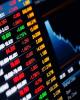 سهام آسیایی به رکوردهای ۲ ماهه نزدیک شد